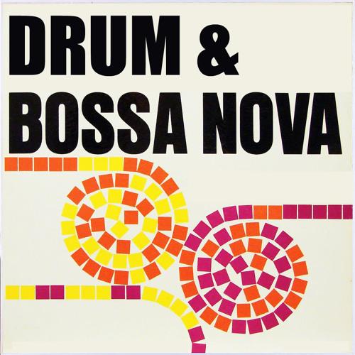 Drum & Bossa Nova