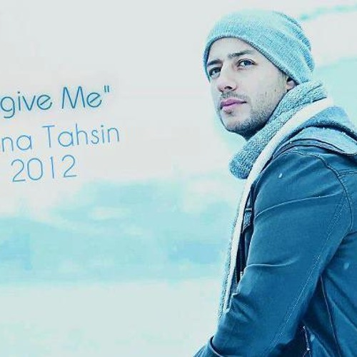 Maher Zain - Guide Me All The Way mp3