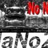 JaNoZ - NO NO (HARIKUYAMAKU) 2012