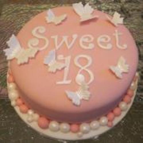 Mike Knight b2b Kamino @Gurke´s Sweet 18 in NestLiebe (outdoor recording)