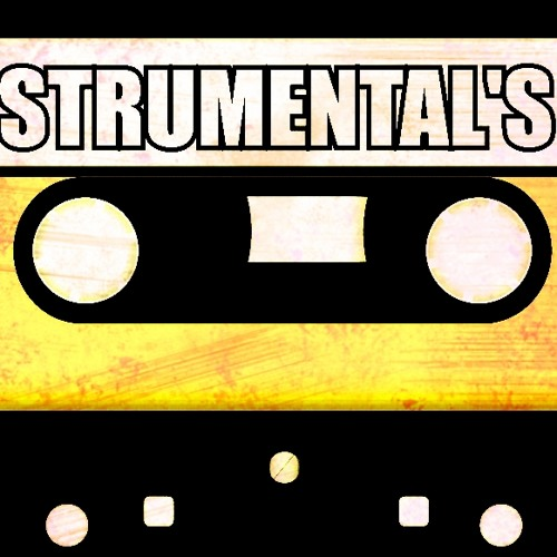 "Phil Asher - STRUMENTAL'S ""1"