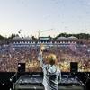 Free Download Avicii - TBA Mp3
