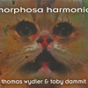 Thomas Wydler & Toby Dammit - Mr. Knock Up