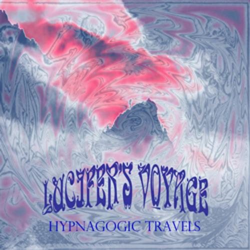 Lucifer's Voyage - Luciferian Void Traveler