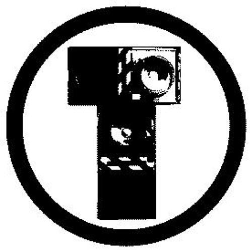 KLF - Trancentral