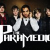 The Paramedic - 6 Foot 7 Foot (Screamo Cover) mp3