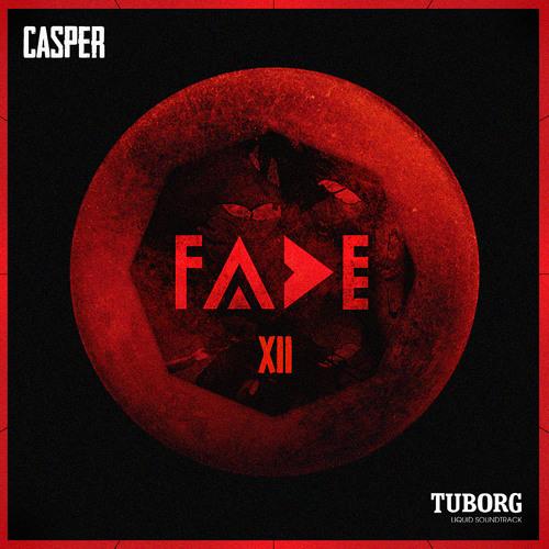 Casper - FADE vol.12