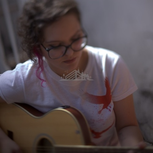 Beatriz Águida - Refotografia