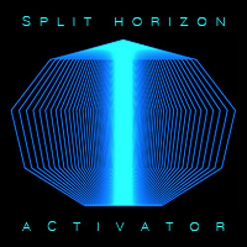 FS009-SplitHorizon-Activator