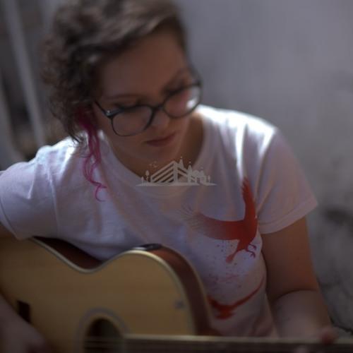 Beatriz Aguida - Tintas