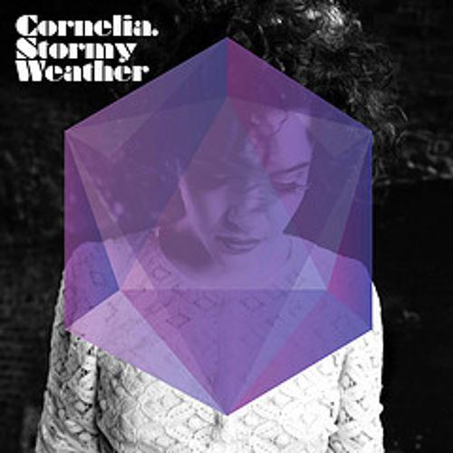 Cornelia : Stormy Weather (Daisuke Tanabe RPG Mix)