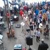 Pasar Malam Stadslandgoed Kemphaan