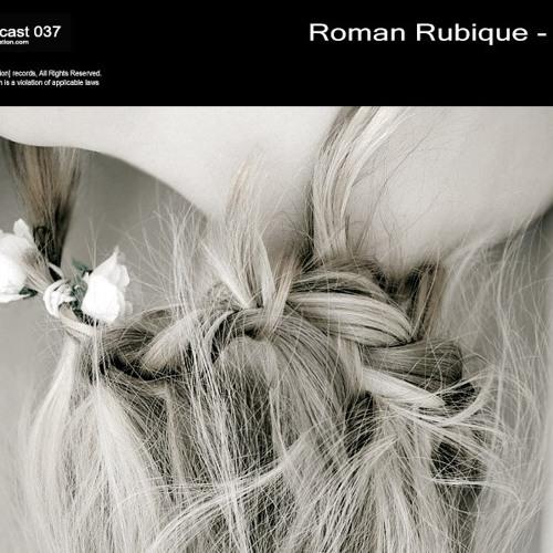 [nu podcast 037] Roman Rubique - braze