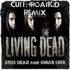 Cowboy by Zeds Dead feat. Omar Linx (CUTTHROAT Remix)