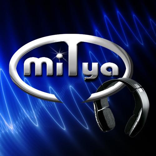 Dj Mitya Vs Guilherme & Santiago - E Dai - samba remix