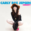 Carly Rae Jepsen - Curiosity (Progressive Mix)