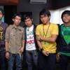 Wali+-+Sayang+Lahir+Batin+(HD)