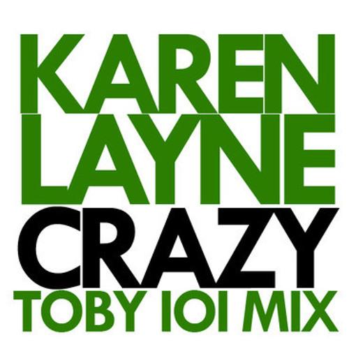 Crazy ioi remix