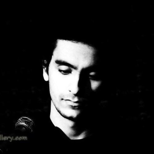 محمد محسن - من زمان جدا من مسلسل زي الورد