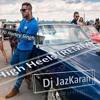 High Heels- Jaz Dhami feat Yo Yo Honey Singh (Mashup Electro Club REMIX- Dj JazKaran) downloads link - http://www.hulkshare.com/1jpcs0c0b5io