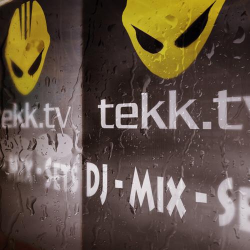 Electronic Mix & Sets