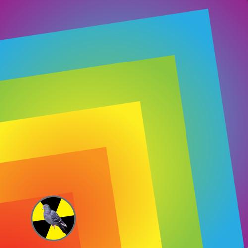 Zedd - Spectrum (nuclearpidgeon remix)