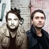 db Artists Musique Podcast - 007 - Mirko Loko & Ernesto Ferreyra @ Club Der Visionaere, Berlin