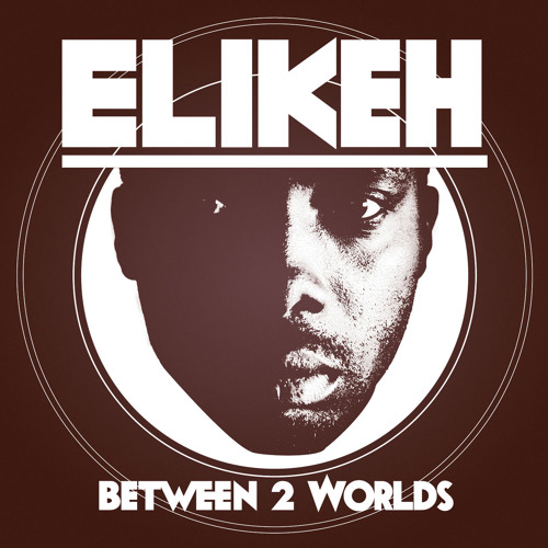 Interview: Elikeh