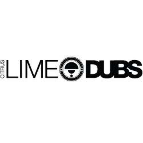 Iron (Lime Dubs LIME006)