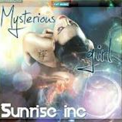 Sunrise Inc - Mysterious Girl (Deejay Spillo Remix)