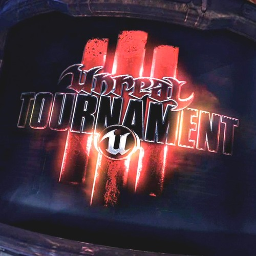 Unreal Tournament Title [UT3 Remix]