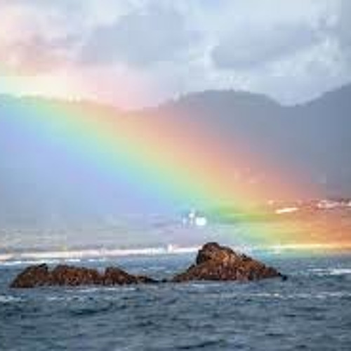 Tukan- Light a Rainbow (X-ecute remix)