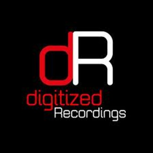 Touchstone & Ian Standerwick - She's Wonderful (Vocal Mix) [Digitized Recordings]