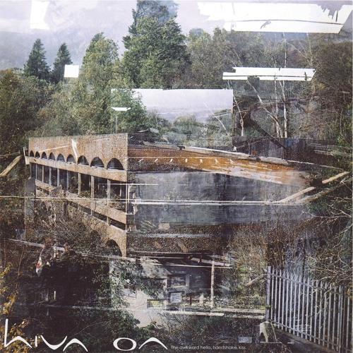 Hiva Oa - The Minder