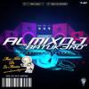 90 FARRUKO - TRAIME A TU AMIGA ( DJ BC' ALMIX ACAPELLA 2O12 )