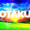 Otaku - Party Life