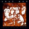 ASAP MOB - FULL METAL JACKET (Instrumental) mp3