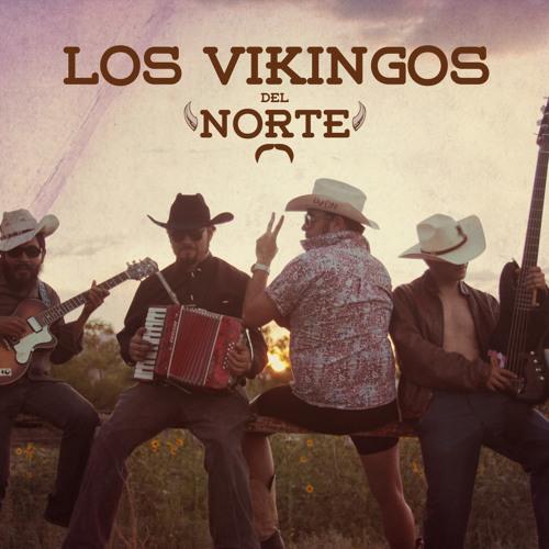 Los Vikingos Del Norte - Tu y tus Primas (Vampire Weekend cover)