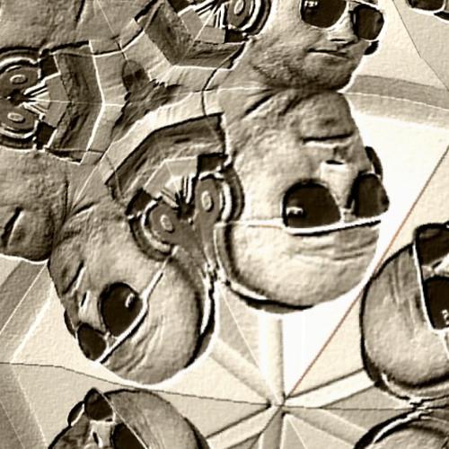 Falling Down/Where My Keys - Deadmau5/Sub Focus - (Amp! Bootleg)