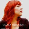 DEMO Duele - Carla Morrison (Dj AlejandrO BaMa Forever Alone u.u' REMIX 2012) PERSONAL Portada del disco