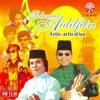 S.Jibeng - Musafir Di Aidilfitri Cover (Piano Version)