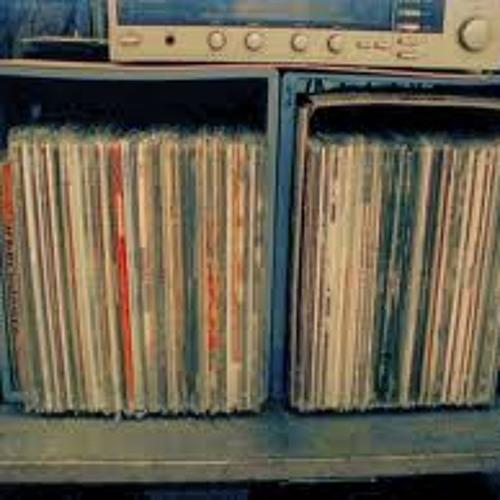 Sampled Beats