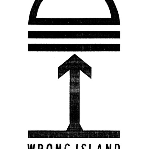 Wrong Island 'Stage Invasion' Mix.