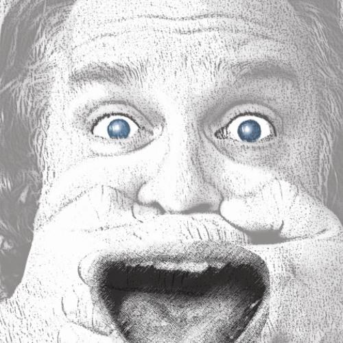 Joe Mecca's Big Mouth - Episode 1
