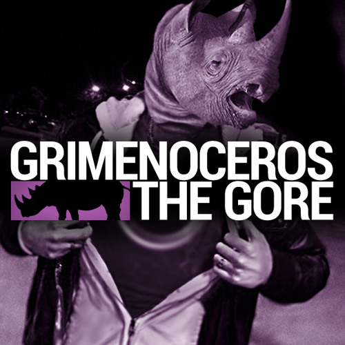 "Grimenoceros - Gucci Guilty (Kreayshawn Remix) (FREE DOWNLOAD) CLICK ""BUY THIS TRACK"""