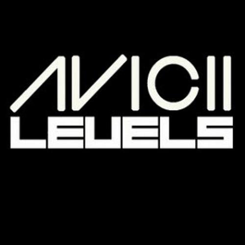Avicii vs Gio Di Leva - Levels Do pai(Mario Putortì Mashup)