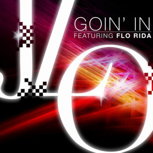 J Lo Goin In - Remixed by DJ Blaze