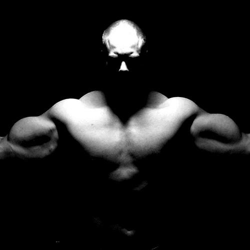 Virtual Riot - Superhuman feat Amba Shepherd (Titchimoto Remix)(origamitracks.blogspot.com)