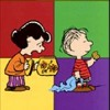 Linus and Lucy (Cover - Piano and Bass)