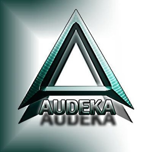 Safra - City Stars (Audeka Remix)